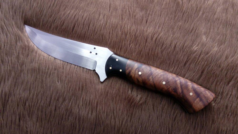buffalo skinner 3 pin bolster.jpg