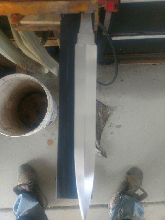 Hand sanding 320.jpg