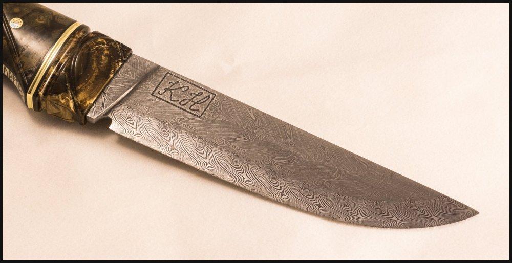 Yggrasils Løvblad Blade-1.jpg