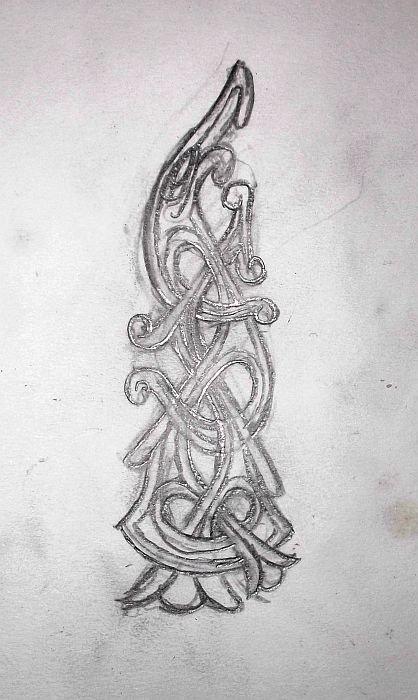 nijmegen 3.jpg