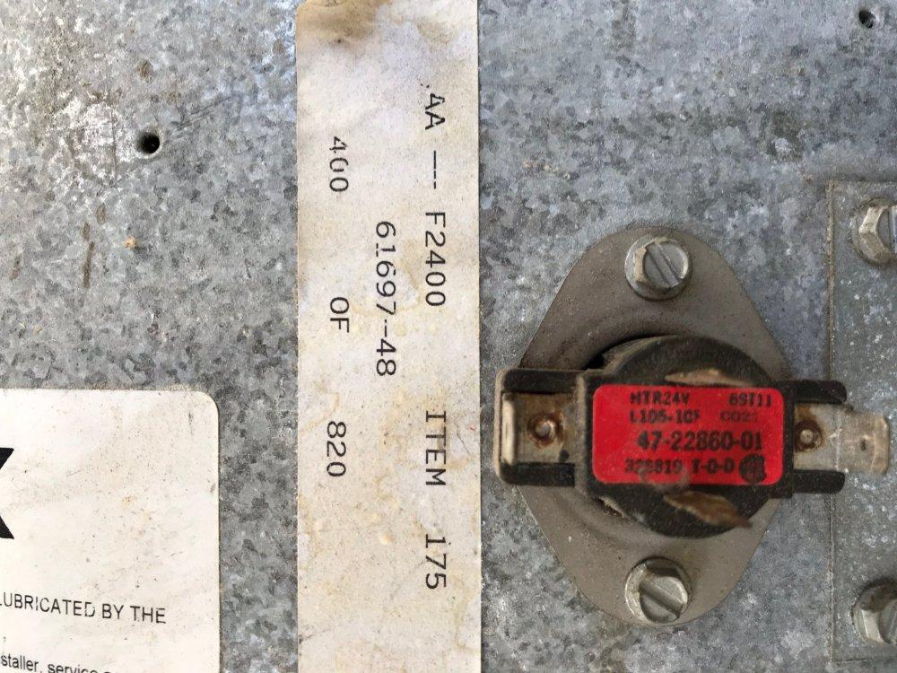 8F6D7AAD-0426-44CC-ADCB-AE37C0FFA72A.jpeg