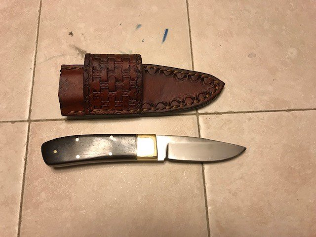 knife-sheath2.jpg