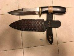 knife5.jpg
