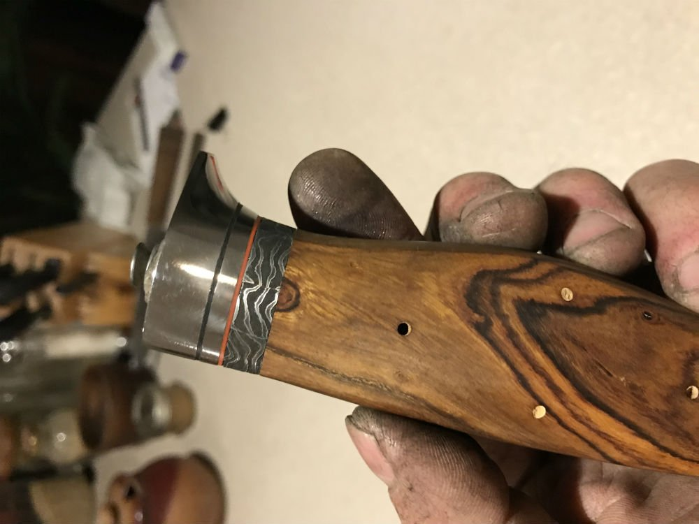 Handle progress (4).jpg