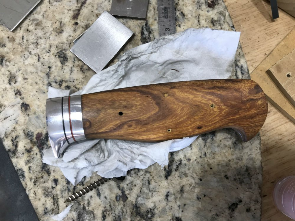 Handle progress (1).jpg