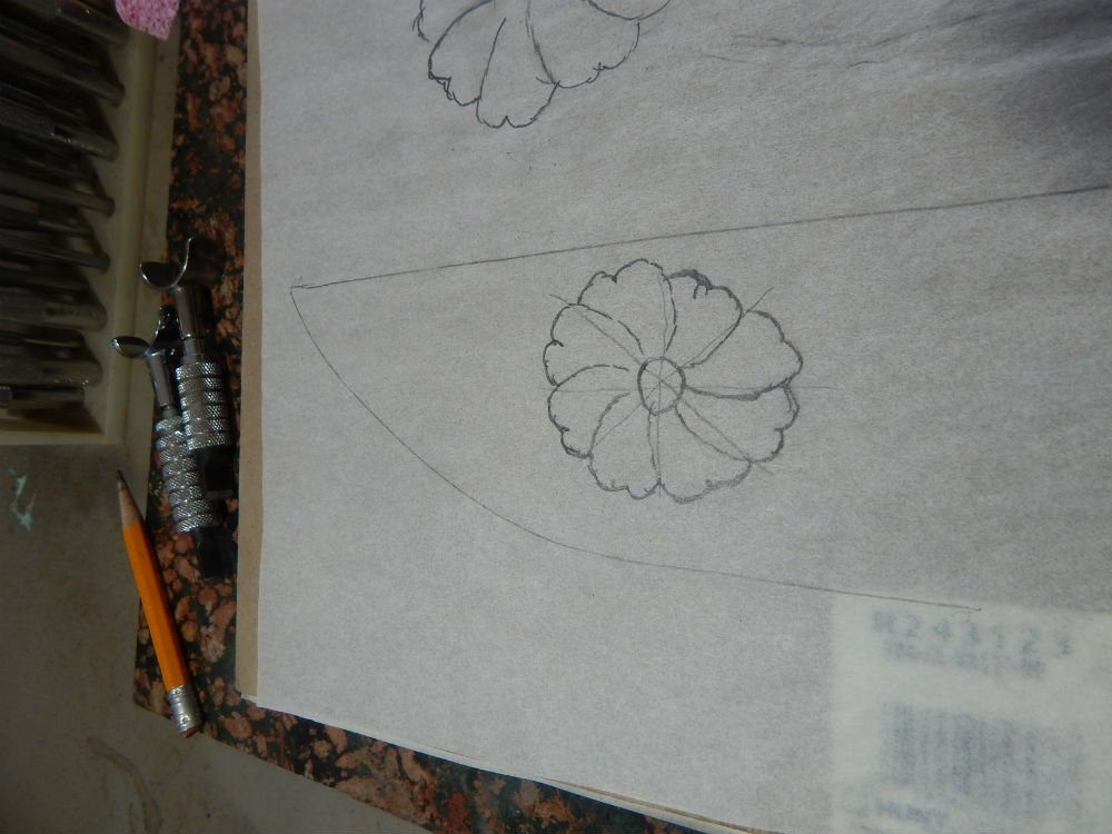 2 Sketch on Tracing paper V2.jpg