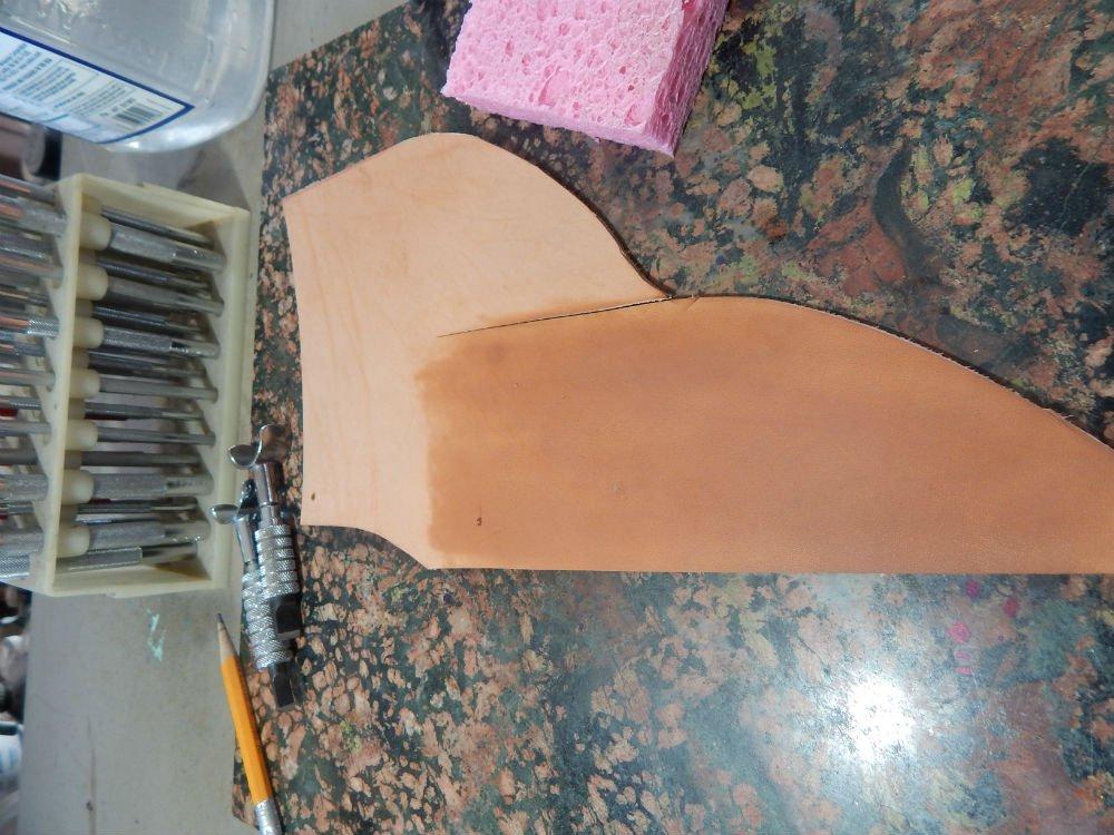 3 Damp leather V2.jpg