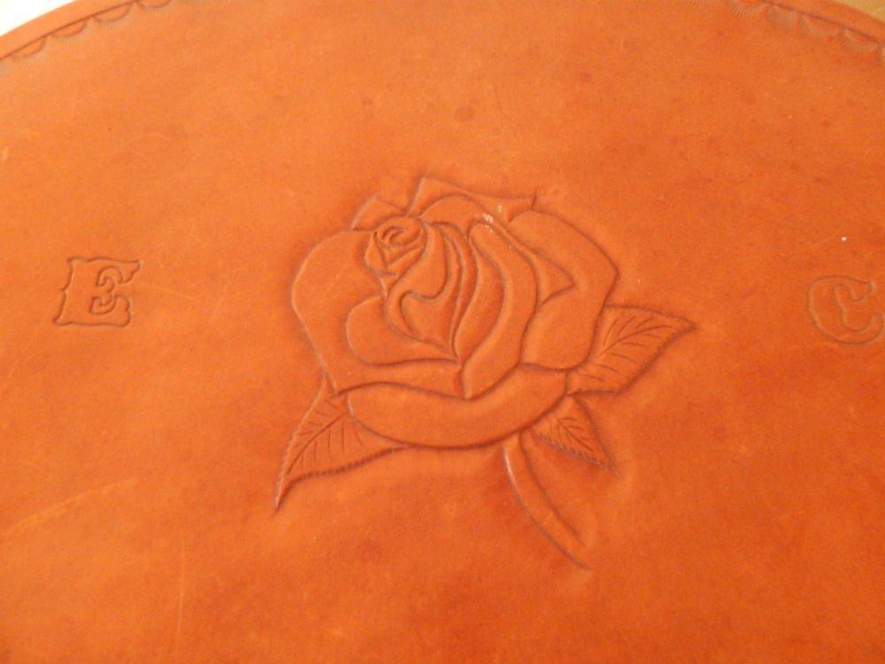 Roses (1) V2.jpg