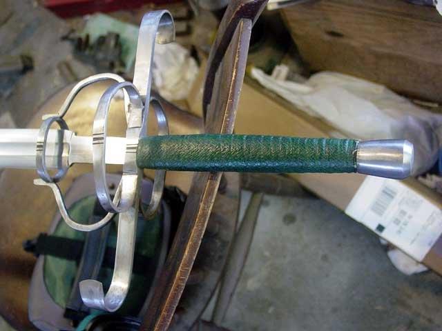 sword grip.jpg