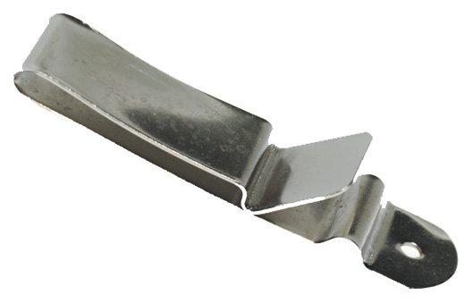 spring-clip-nickel-plate-1239-00-600_430.jpg