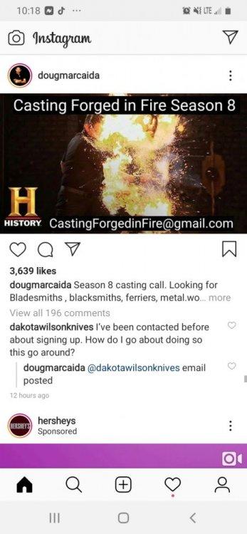 Screenshot_20200131-221859_Instagram.jpg