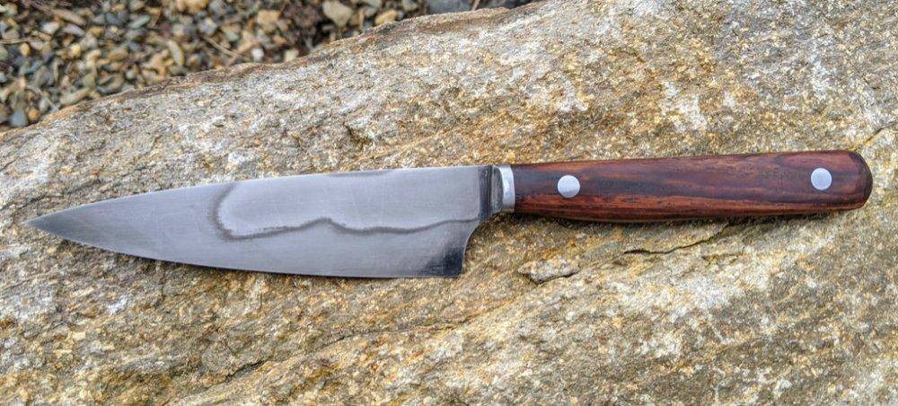kitchenknife2.jpg