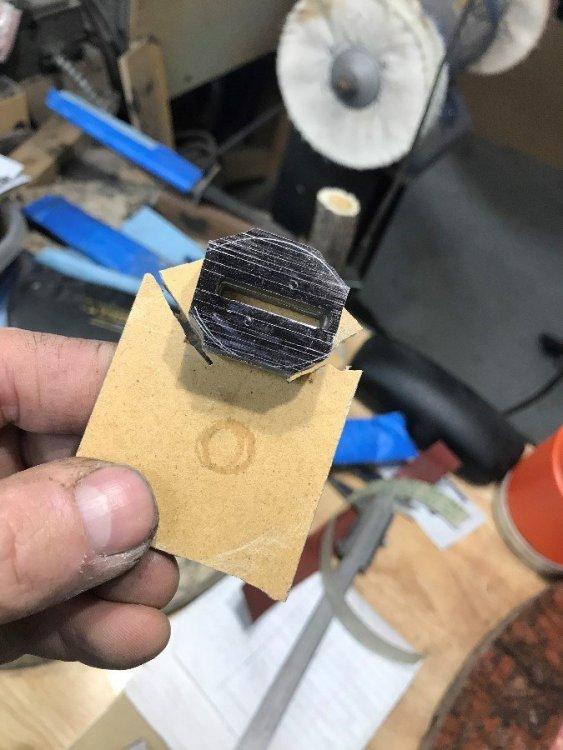 4 Bandsaw cutoff.jpg
