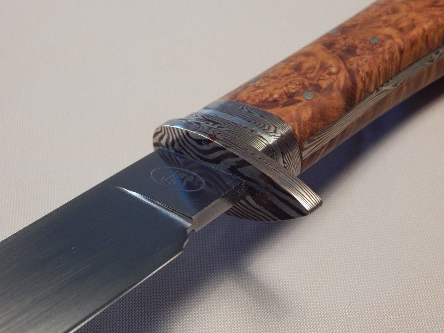 Mokume Bowie Close up.jpg