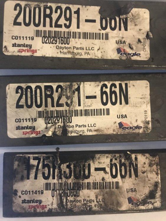 DB708DD5-02A7-4E67-BC34-2A0A3CE50E47.jpeg