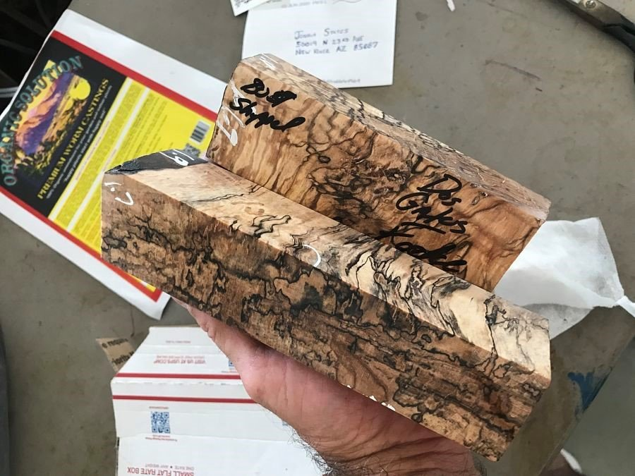 Spalted Stabilized_opt (1).jpg