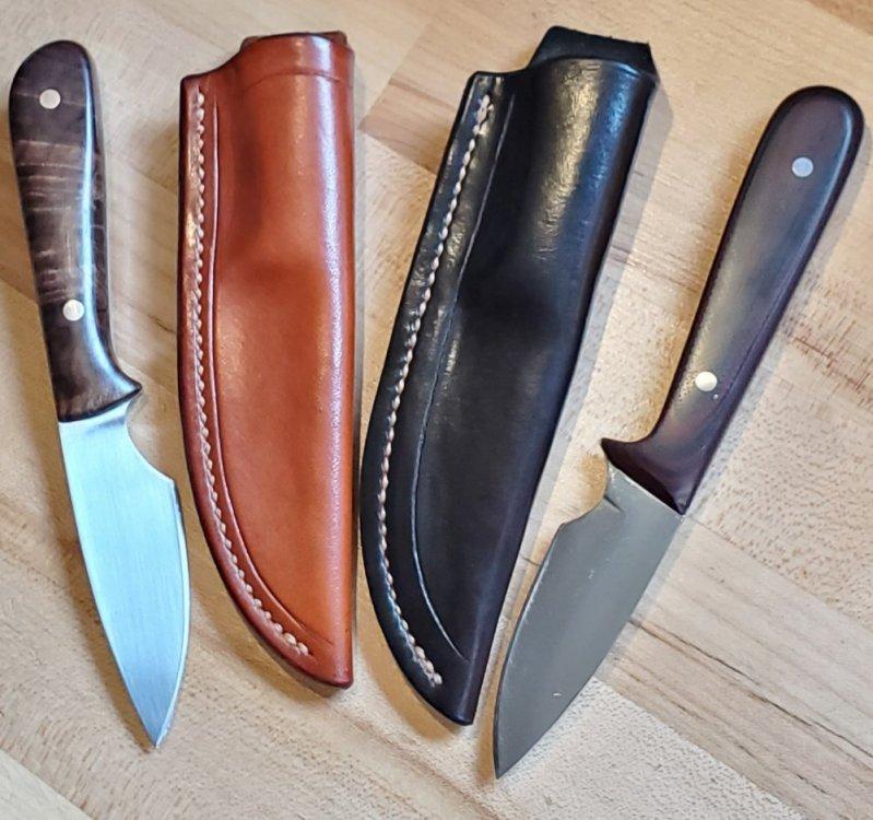 2 Knife sheaths.jpg