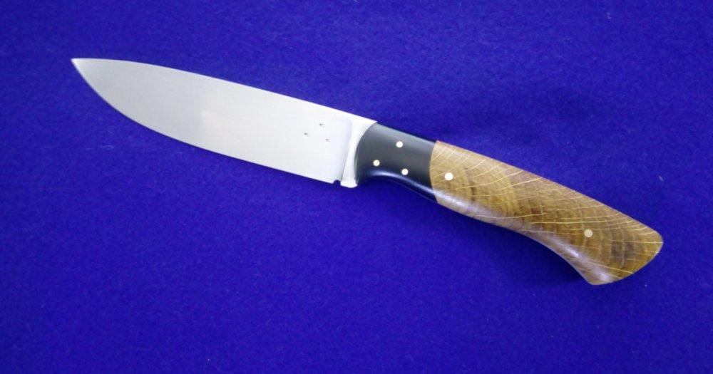 Wapiti-Hunter-Butcher-Knife.jpg