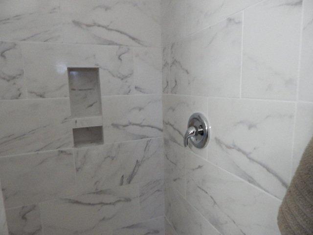 New Shower (1).JPG