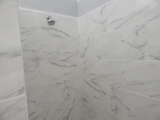 New Shower (2).JPG