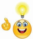 light bulb is lit.jpg