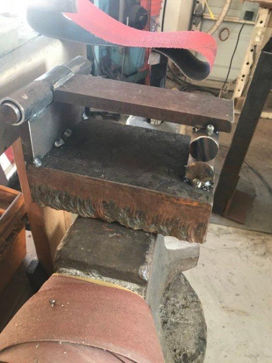 1 inch fuller tool.JPG