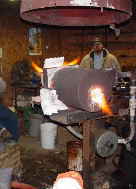 Harley horizontal forge hood.jpg