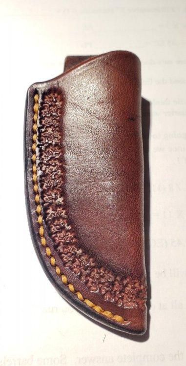 saddle tan sheath.jpg