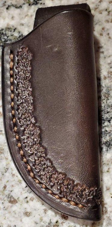Brown chocolate sheath.jpg