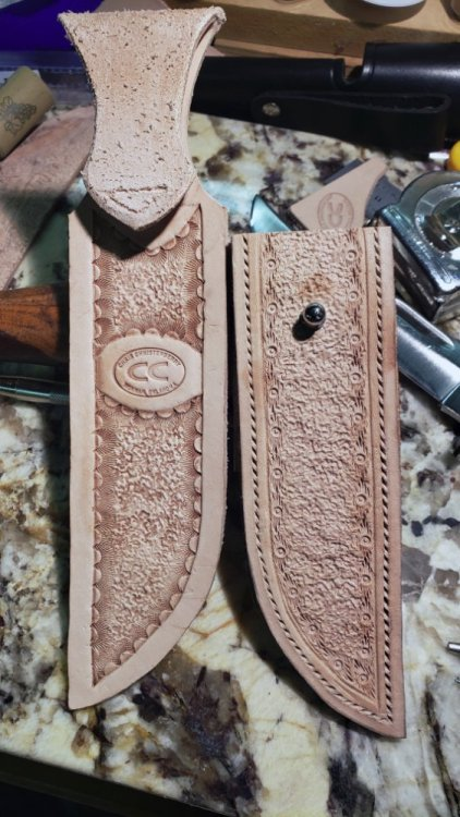 Front and Back of first Sheath.jpg