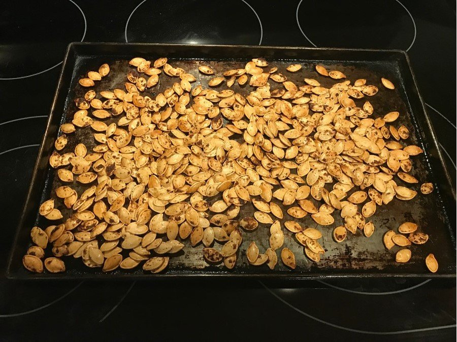 Seeds V2.jpg