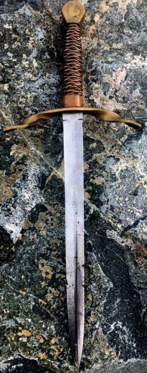 first sword.jpg