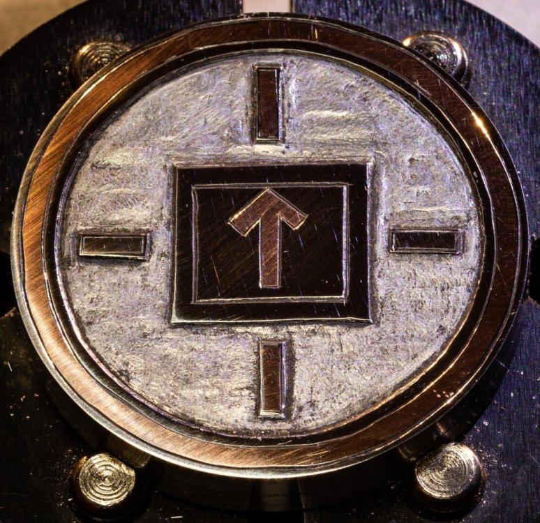 Macro Engraving-02.jpg