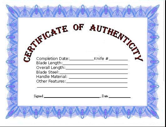 Knife Certificate-2.jpg