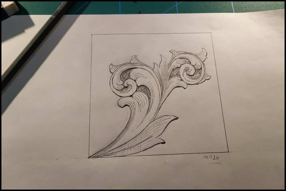 Scrollwork Drawing.jpg