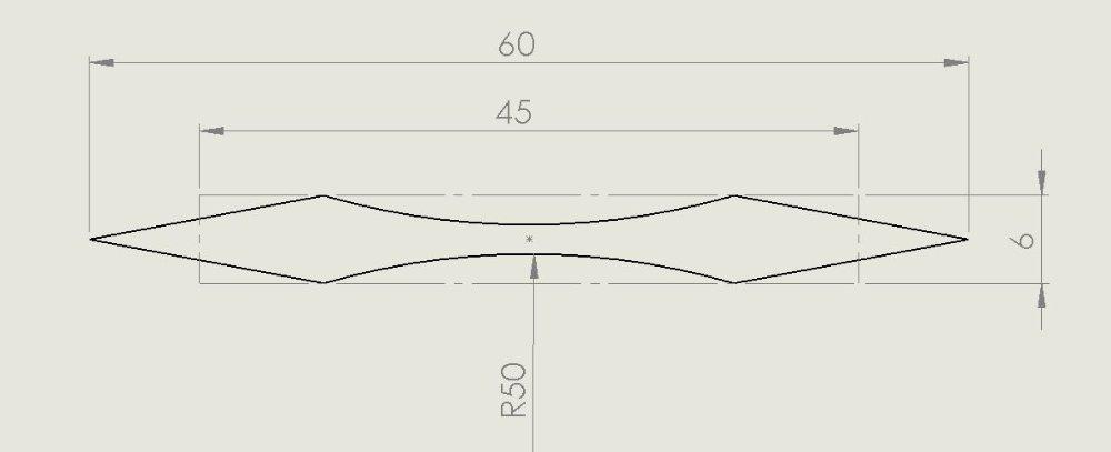 Cross section R0.JPG