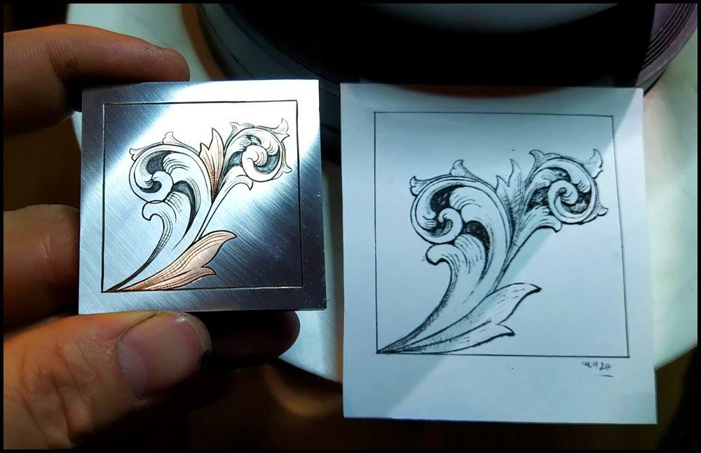 Engraving - Finished 02.jpg