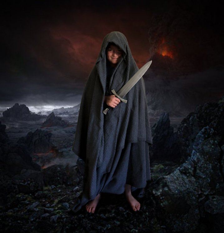 Hobbit 1-Edit.jpg