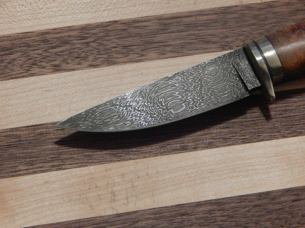 Left blade.jpg