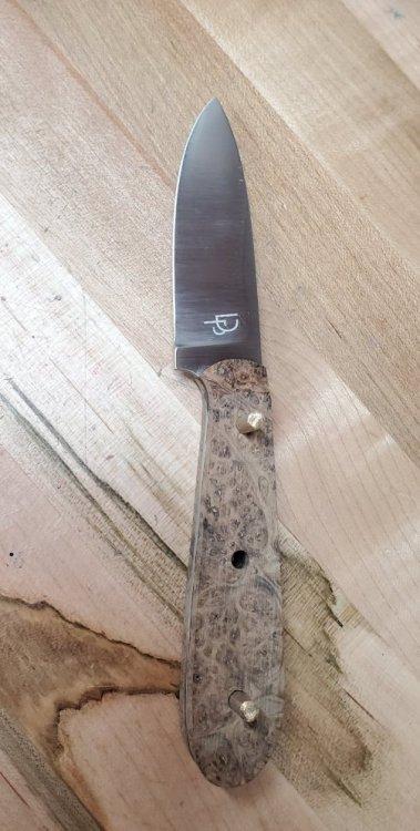 Ken's knife.jpg
