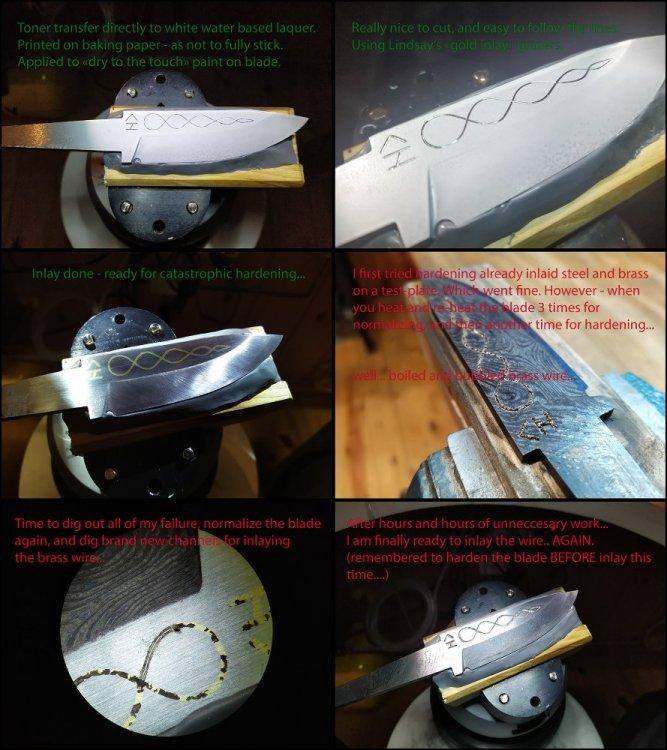 Inlay Failure Collage.jpg