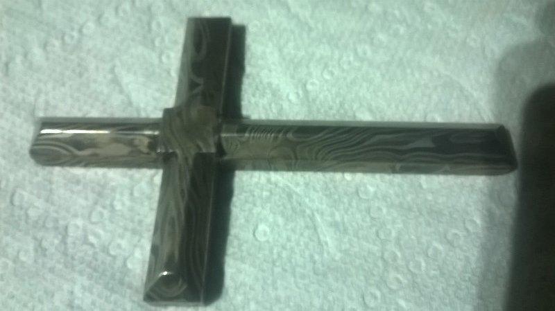 Cross014.jpg