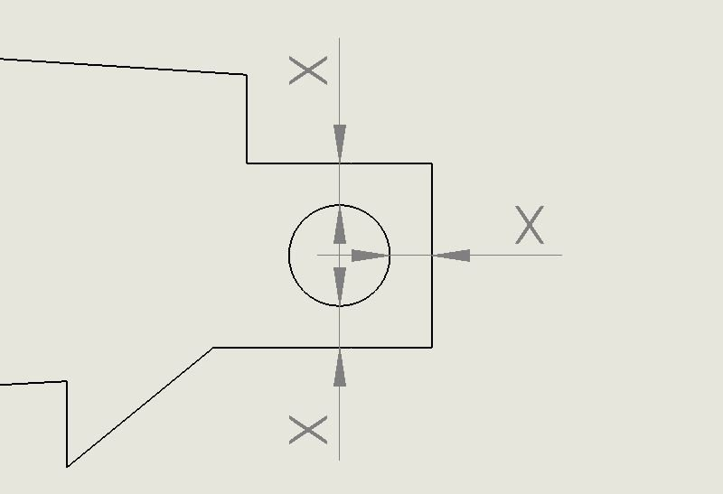 Tang Grind Tip 2.JPG