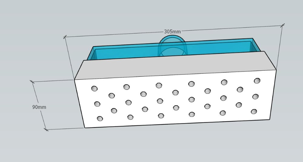 burner layout.jpg