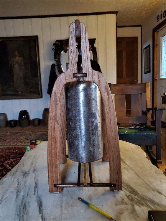 small bell 4.jpg