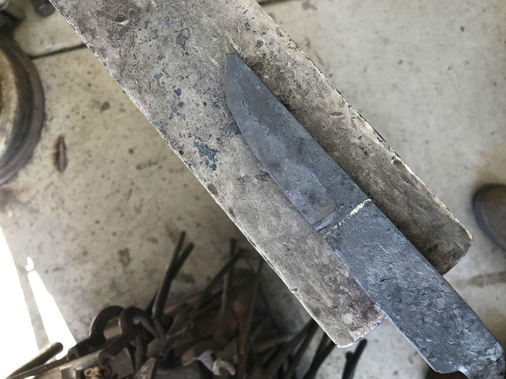 3 B&T Forging Blade V2.jpg