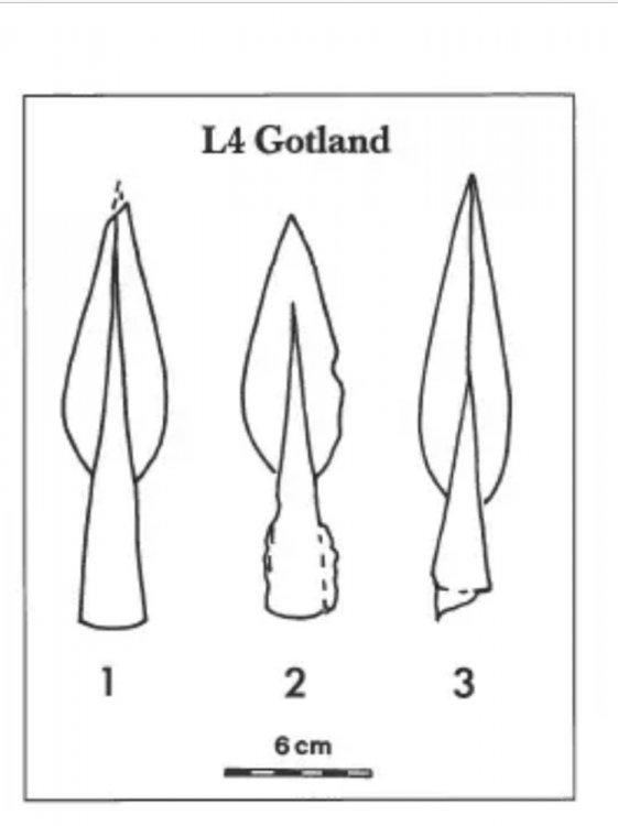 gotlandic spearhead13.jpg