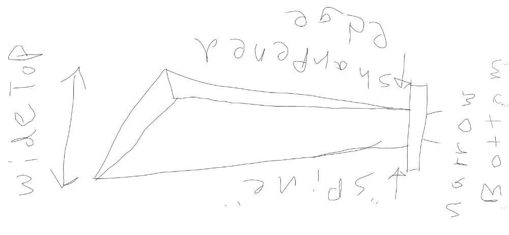 artflow_202103211430.png