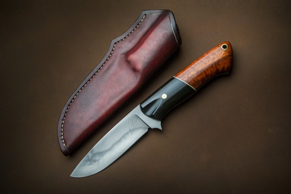 Walnut Knife.jpg