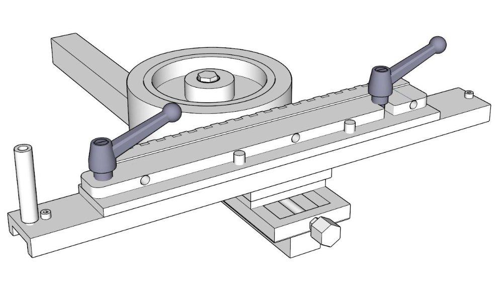 surface grinder concept.jpg